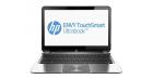 Зарядные устройства/ аккумуляторы / запасные части HP Envy TouchSmart 4