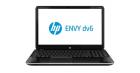 Зарядные устройства/ аккумуляторы / запасные части HP Envy dv6