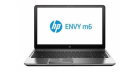 Зарядные устройства/ аккумуляторы / запасные части HP Envy m6