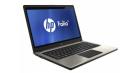 Зарядные устройства/ аккумуляторы / запасные части HP Folio 13