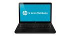 Зарядные устройства/ аккумуляторы / запасные части HP G72