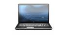 Зарядные устройства/ аккумуляторы / запасные части HP HDX X18-1000 Premium