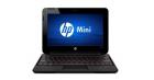 Зарядные устройства/ аккумуляторы / запасные части HP Mini 110-3600
