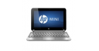 Зарядные устройства/ аккумуляторы / запасные части HP Mini 210-2200