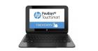 Зарядные устройства/ аккумуляторы / запасные части HP PAVILION 10 TouchSmart 10