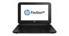 Зарядные устройства/ аккумуляторы / запасные части HP PAVILION 10