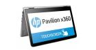Зарядные устройства/ аккумуляторы / запасные части HP PAVILION 13-s100