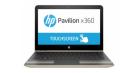 Зарядные устройства/ аккумуляторы / запасные части HP PAVILION 13