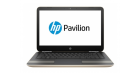 Зарядные устройства/ аккумуляторы / запасные части HP PAVILION 14