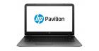 Зарядные устройства/ аккумуляторы / запасные части HP PAVILION 17