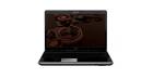 Зарядные устройства/ аккумуляторы / запасные части HP PAVILION DV6-2000