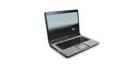 Зарядные устройства/ аккумуляторы / запасные части HP PAVILION DV6000