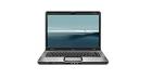 Зарядные устройства/ аккумуляторы / запасные части HP PAVILION DV6600