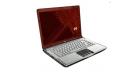 Зарядные устройства/ аккумуляторы / запасные части HP PAVILION DV6700