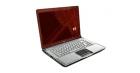 Зарядные устройства/ аккумуляторы / запасные части HP PAVILION DV6800