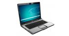 Зарядные устройства/ аккумуляторы / запасные части HP PAVILION DV6900