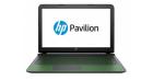 Зарядные устройства/ аккумуляторы / запасные части HP PAVILION Gaming 15