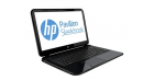 Зарядные устройства/ аккумуляторы / запасные части HP PAVILION Sleekbook 15