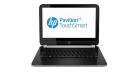 Зарядные устройства/ аккумуляторы / запасные части HP PAVILION TouchSmart 11