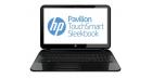 Зарядные устройства/ аккумуляторы / запасные части HP PAVILION TouchSmart Sleekbook 15