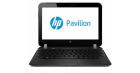 Зарядные устройства/ аккумуляторы / запасные части HP PAVILION dm1