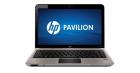 Зарядные устройства/ аккумуляторы / запасные части HP PAVILION dm4