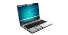 Зарядные устройства/ аккумуляторы / запасные части HP PAVILION dv9500