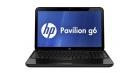 Зарядные устройства/ аккумуляторы / запасные части HP PAVILION g6-2200