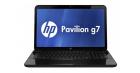 Зарядные устройства/ аккумуляторы / запасные части HP PAVILION g7