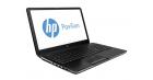 Зарядные устройства/ аккумуляторы / запасные части HP PAVILION m6