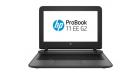 Зарядные устройства/ аккумуляторы / запасные части HP ProBook 11 EE
