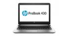 Зарядные устройства/ аккумуляторы / запасные части HP ProBook 430