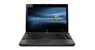Зарядные устройства/ аккумуляторы / запасные части HP ProBook 4320s