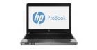 Зарядные устройства/ аккумуляторы / запасные части HP ProBook 4340