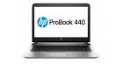 Зарядные устройства/ аккумуляторы / запасные части HP ProBook 440