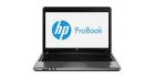 Зарядные устройства/ аккумуляторы / запасные части HP ProBook 4440s