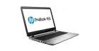 Зарядные устройства/ аккумуляторы / запасные части HP ProBook 450