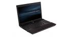 Зарядные устройства/ аккумуляторы / запасные части HP ProBook 4515s