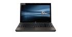 Зарядные устройства/ аккумуляторы / запасные части HP ProBook 4520s
