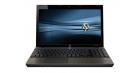 Зарядные устройства/ аккумуляторы / запасные части HP ProBook 4525