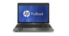 Зарядные устройства/ аккумуляторы / запасные части HP ProBook 4530s