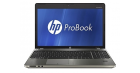 Зарядные устройства/ аккумуляторы / запасные части HP ProBook 4535