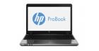 Зарядные устройства/ аккумуляторы / запасные части HP ProBook 4540s