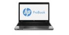 Зарядные устройства/ аккумуляторы / запасные части HP ProBook 4545s