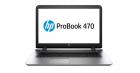 Зарядные устройства/ аккумуляторы / запасные части HP ProBook 470