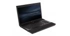 Зарядные устройства/ аккумуляторы / запасные части HP ProBook 4710s