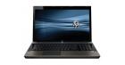 Зарядные устройства/ аккумуляторы / запасные части HP ProBook 4720s