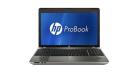 Зарядные устройства/ аккумуляторы / запасные части HP ProBook 4730