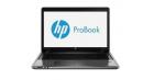 Зарядные устройства/ аккумуляторы / запасные части HP ProBook 4740s
