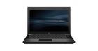 Зарядные устройства/ аккумуляторы / запасные части HP ProBook 5310m
